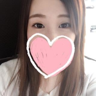 「前髪伸びたよー!」09/24(月) 13:11 | ましろの写メ・風俗動画