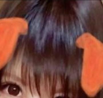 平山 里美「もうすぐハロウィン」09/24(月) 13:40 | 平山 里美の写メ・風俗動画