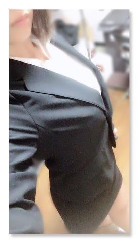 「出勤しました☆彡」09/24(月) 13:54 | 写真更新/妃花(ひめか)の写メ・風俗動画