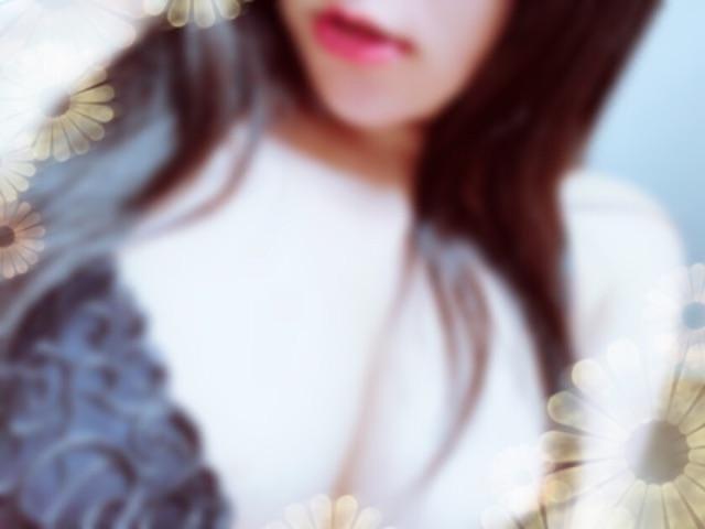 こもえ「またまた」09/24(月) 14:36 | こもえの写メ・風俗動画