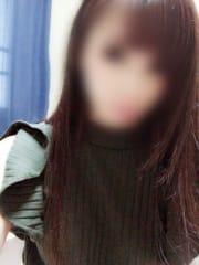 「おはようございます( ´ ▽ ` )」09/24(月) 15:46 | つきはの写メ・風俗動画