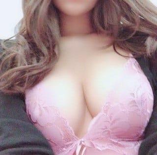 「休憩☆」09/24(月) 16:10 | りおなの写メ・風俗動画