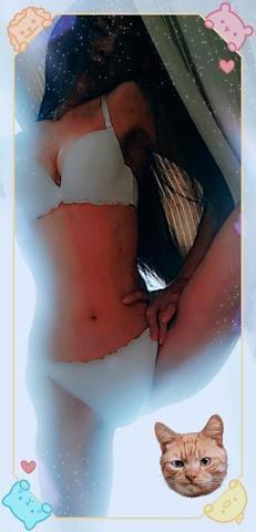 「28日に…」09/24日(月) 16:20 | こまち☆NEW!美熟女レディ☆の写メ・風俗動画