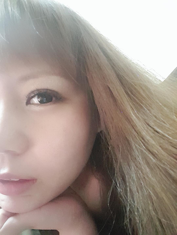 「おれーい♪♪」09/24日(月) 16:21 | まゆの写メ・風俗動画