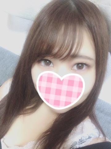 「ありがとう♡」09/24(月) 16:31 | ももかの写メ・風俗動画