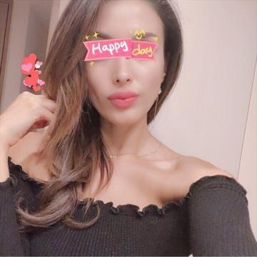 「こんにちわ」09/24(月) 16:33 | JENNYの写メ・風俗動画