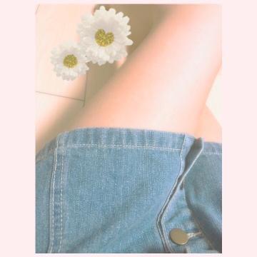 「うーん」09/24(月) 16:36 | 中島 めいの写メ・風俗動画
