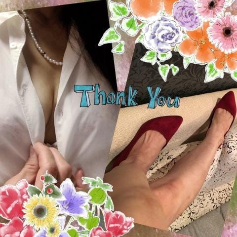 「御礼メールです」09/24日(月) 16:38 | 山本まやの写メ・風俗動画