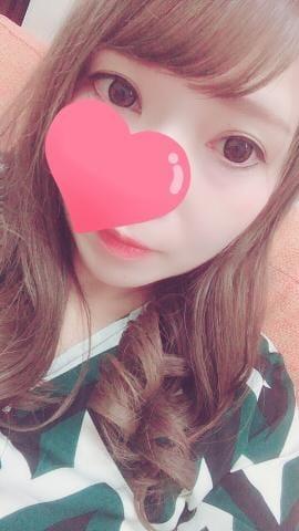 「SM」09/24(月) 16:39 | 桐谷 れなの写メ・風俗動画