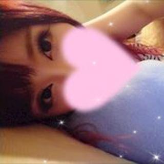 「ぺろぺろ~」09/24日(月) 17:50 | リリアの写メ・風俗動画