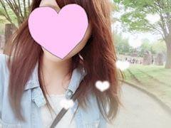 「清純派なちさ☆」09/24(月) 18:28   チサの写メ・風俗動画