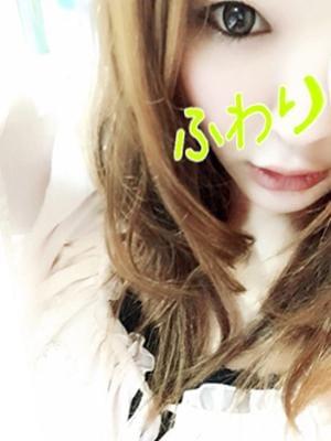 「ありがとう♡」09/24日(月) 18:54   ふわりの写メ・風俗動画
