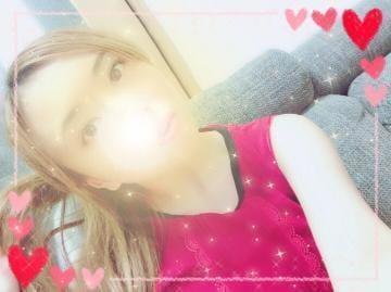 「thank you」09/24(月) 19:05 | 大城 あいの写メ・風俗動画