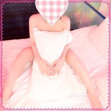 「おはよー」09/24(月) 19:05 | ルミの写メ・風俗動画