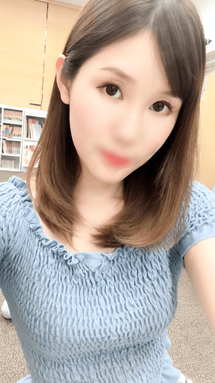 「習慣化。」09/24(月) 19:46 | 結城さとみの写メ・風俗動画