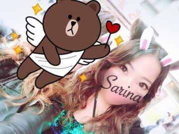 「はぴはぴ」09/24(月) 19:53   サリナ秘書の写メ・風俗動画