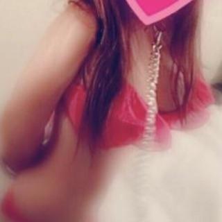 ぷるーん「☆ SM ☆」09/24(月) 20:24 | ぷるーんの写メ・風俗動画