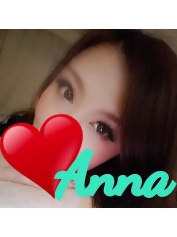 「あんな(●´ω`●)」09/24(月) 20:37 | 杏奈~アンナの写メ・風俗動画