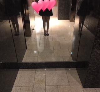 「向かうねっ」09/24(月) 20:46 | ひとみの写メ・風俗動画