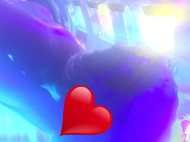 まりあ ★S級女豹GAL★「2週間ぶり♡」09/24(月) 20:49 | まりあ ★S級女豹GAL★の写メ・風俗動画