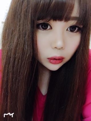 「しゅっきーん?」09/24(月) 20:58 | きせきの写メ・風俗動画