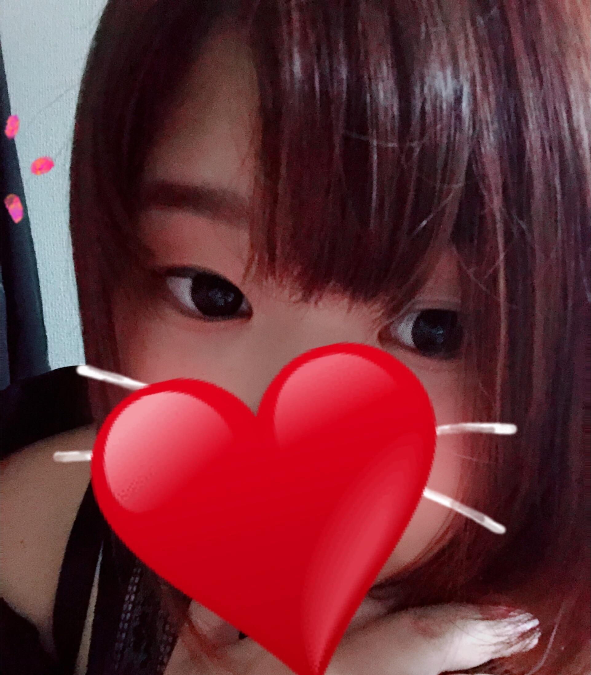 「ラスト60分!」09/24(月) 20:59 | えりの写メ・風俗動画