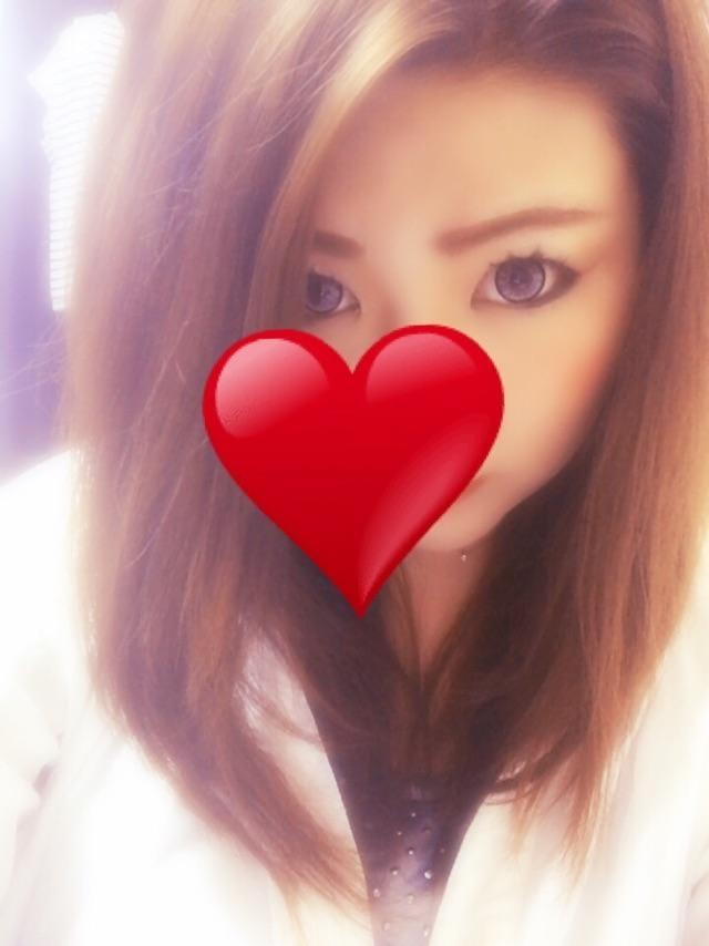 「ばんわっ!」09/24(月) 21:03 | るみかの写メ・風俗動画
