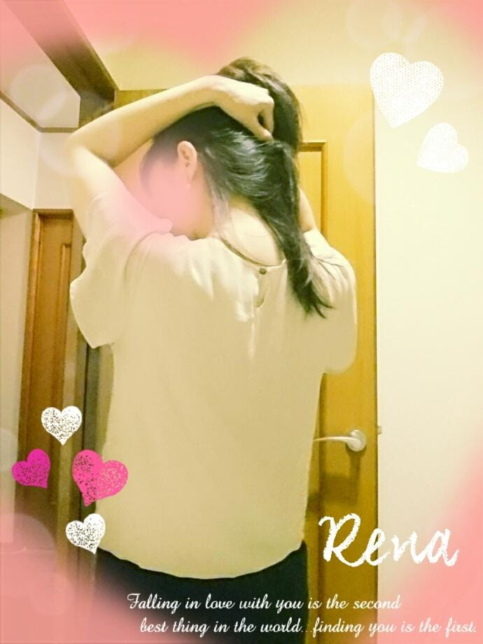 「こんばんは」09/24(月) 21:21   レナの写メ・風俗動画