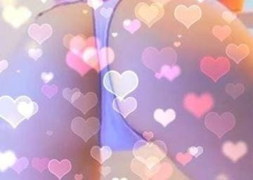 カホ「諫早でご予約のUさん」09/24(月) 22:08 | カホの写メ・風俗動画