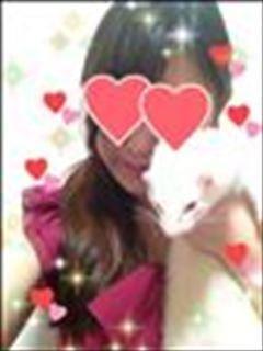 「寂しいなぁ(>ω<、)」09/24(月) 22:21 | みおんの写メ・風俗動画