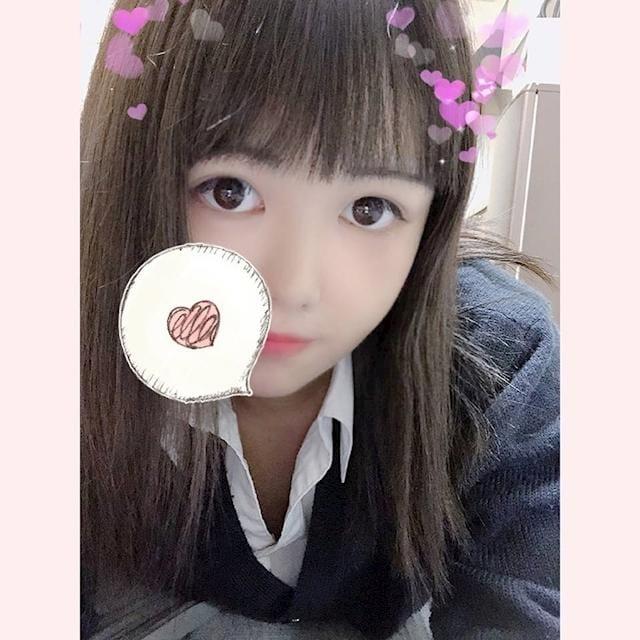 「あかりのぶろぐ」09/24(月) 22:46   あかりの写メ・風俗動画