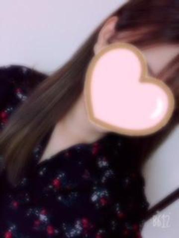 「ありがとうございます」09/24(月) 22:50 | マナの写メ・風俗動画