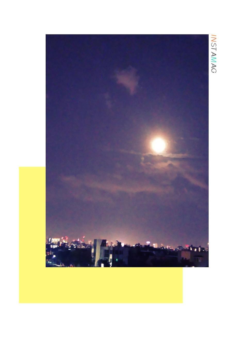 あきな「中秋の名月」09/24(月) 23:06 | あきなの写メ・風俗動画