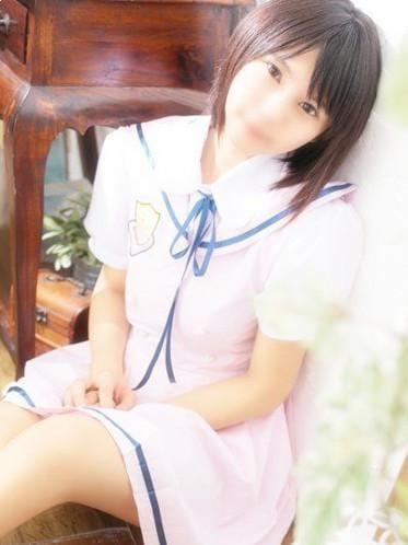 「お礼☆紳士様」09/24(月) 23:10 | ゆめの写メ・風俗動画