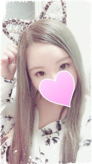 「猫耳たん?」09/24(月) 23:14   ゆい激かわHカップの写メ・風俗動画