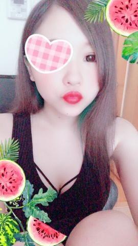 「どぅるん」09/24(月) 23:35 | ソニンの写メ・風俗動画
