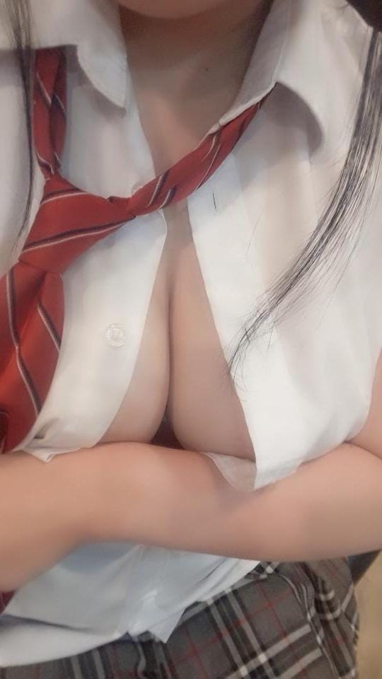 「No38 天神」09/24(月) 23:37 | 天神の写メ・風俗動画
