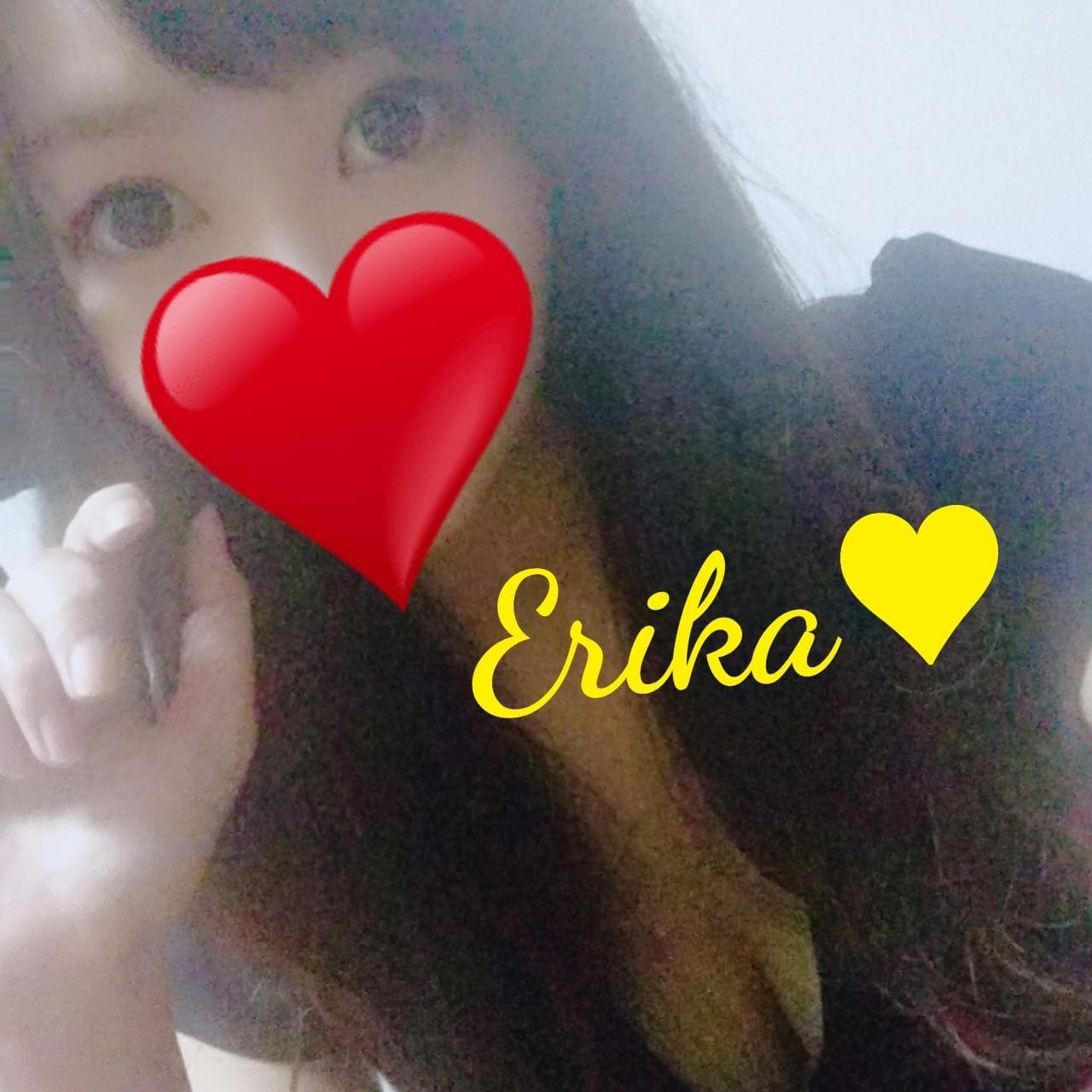 「女装コース?」09/24日(月) 23:43   Erikaの写メ・風俗動画