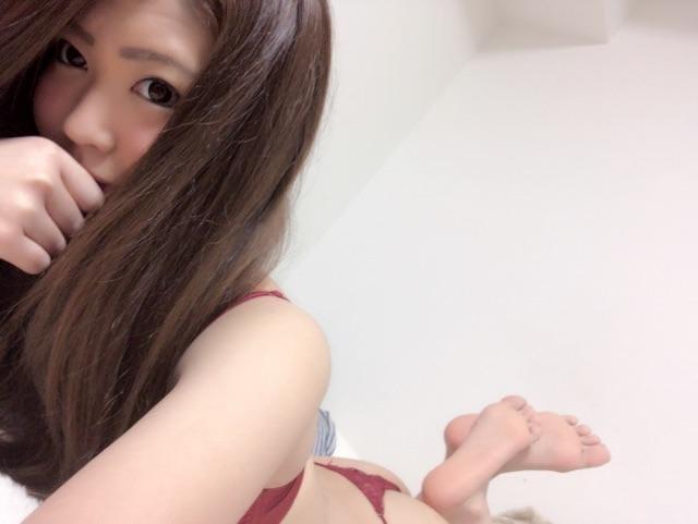 「(〃ω〃)」09/24日(月) 23:44 | ダレカラモ☆ラブリ.の写メ・風俗動画