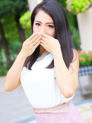 さらら「新写真?」09/24(月) 23:52 | さららの写メ・風俗動画