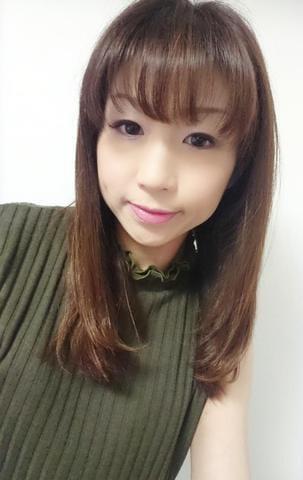 岡部「こんばんは!」09/25(火) 00:12   岡部の写メ・風俗動画