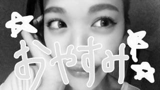 「忘れてた!」09/25日(火) 00:50   ひまりの写メ・風俗動画