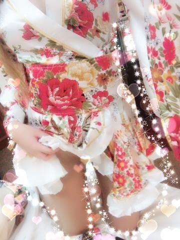「ごめんなさい」09/25(火) 00:51 | ほたる【黄金比率の持ち主】の写メ・風俗動画