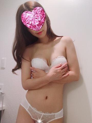 「チャオ」09/25(火) 01:16 | ななりの写メ・風俗動画