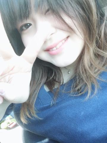 「[お題]from:ナニがカチカチ山さん」09/25日(火) 01:50 | ☆体験イブ☆の写メ・風俗動画