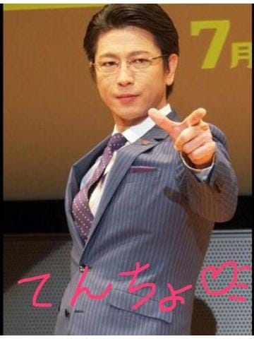 「かすみさん??」09/25(火) 01:56   ひとみの写メ・風俗動画