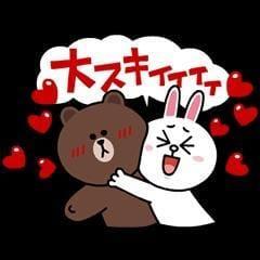 「優しいお尻」09/25(火) 02:17   ひとみの写メ・風俗動画