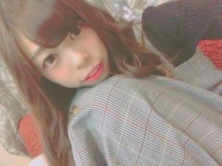 「?お腹痛い」09/25(火) 02:31 | れおんの写メ・風俗動画