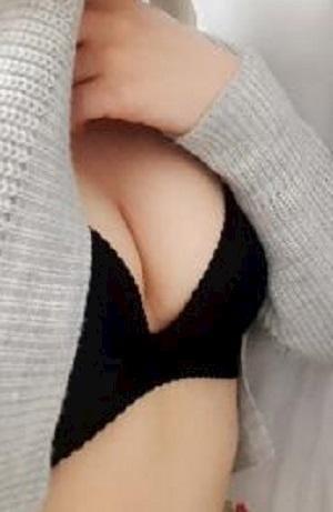 「癒します♡」09/25(火) 03:14   みいな「みいな」の写メ・風俗動画