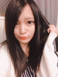 らん「お礼( ^ω^ )」09/25(火) 03:40   らんの写メ・風俗動画